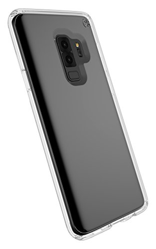 best samsung galaxy s9 and s9 cases top picks in every style pcworld. Black Bedroom Furniture Sets. Home Design Ideas