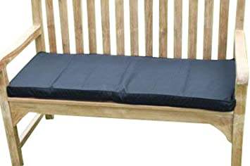 Astounding Garden Furniture Cushion 2 Seater Garden Bench Cushion In Download Free Architecture Designs Ogrambritishbridgeorg