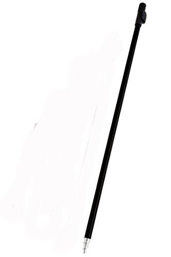 Black Label Cam Lock PowerPoint Banco Sticks