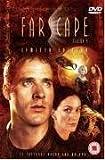 Farscape: Complete Season 4 (Box Set) [DVD]