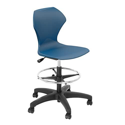 Best Kids Desk Chairs
