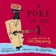 Download A Poke in the I: A Collection of Concrete Poems pdf