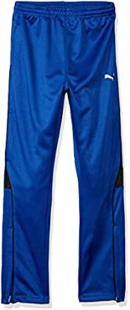 PUMA Boys Boys' Pure Core Soccer Pant Track P