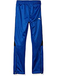PUMA Boys Boys' Pure Core Soccer Pant Track Pants