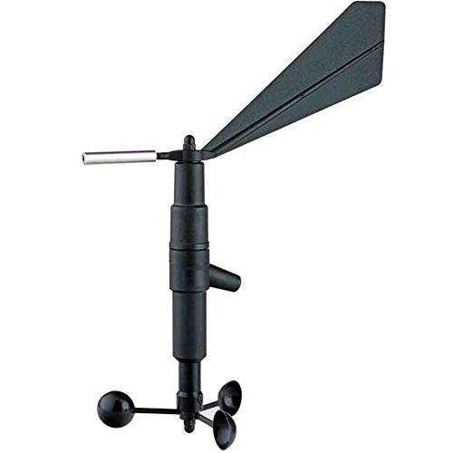 B&G Wind Sensor f/Triton w/35M Cable NMEA 2000