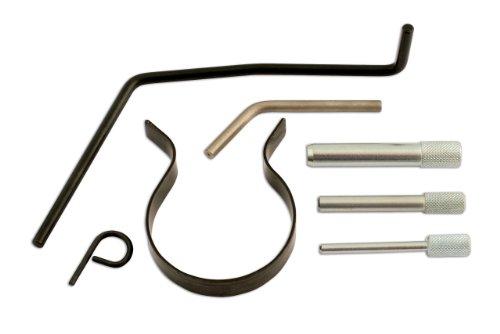 Laser - 5590 Engine Timing Tool Kit - PSA 1.4