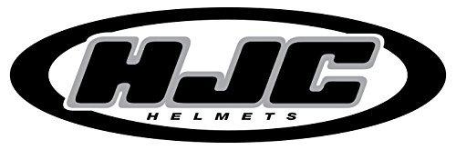 Hjc Helmets Clx5 Cl-X5Y Visor Screws Sl (Screw Visor)