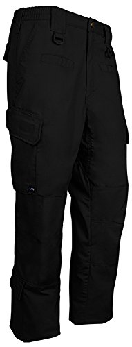 la-police-gear-elastic-waistband-operator-pant-with-lower-leg-pockets