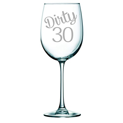 Dirty-30-Etched-Wine-Glass-19oz