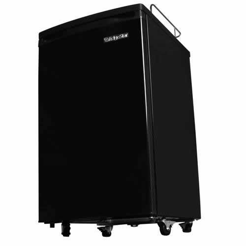 EdgeStar-Ultra-Low-Temp-Refrigerator-for-Kegerator-Conversion