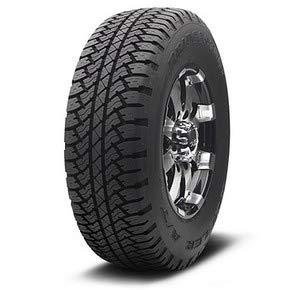Bridgestone DUELER AT RHS All-Terrain Radial Tire - P265/70R17 113S 113S (Bridgestone Dueler H T 684 Ii P265 70r17)
