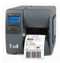 - DATAMAX-O-NEIL - M-4206 - PRINTER - 4- DT/TT - SERIAL/PARALLEL/USB - INTERNAL REWIND - PEEL & PRESENT SENSOR - REAL TIME CLOCK (RTC)- 203DPI - 6IPS - 8MB FLASH - 3- MEDIA HUB - US POWER CORD INCLUDED - THIS IS A DIRECT REPLACEMENT TO KB [kd2-00-48900007]