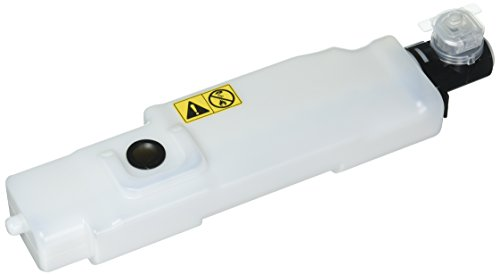 Kyocera Br Taskalfa 3050-1-Wt860 Waste Container