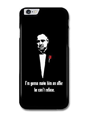Der Pate Don Corleone Ein Angebot Al Pacino Marlon Brando