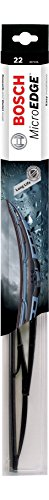 windshield wiper blades 13 inch - 2
