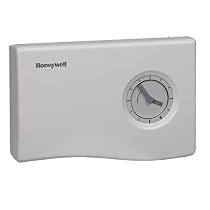 Honeywell CM 31 I termostato, programable