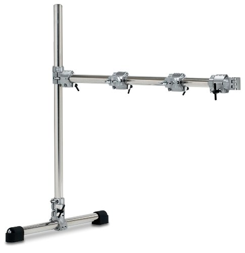 Used, Pacific Drums PDSRSIDE -inch Drum Set Mounting Hardware for sale  Delivered anywhere in USA