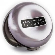 Kardashians Beauty Kardashian Kurve Flawless Finishing