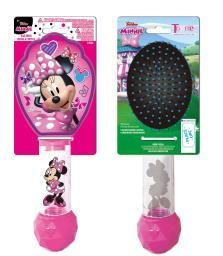 (Townley Girl Brush (Minnie Mouse))