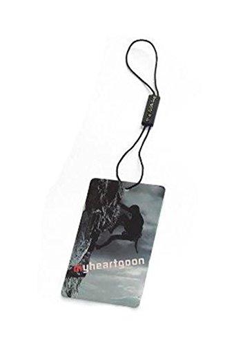 Myheartgoon 16mm Runner Sling Round Sling Nylon Straps Loop