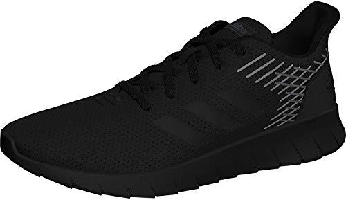 Adidas Men's Asweerun Running Shoes Price & Reviews