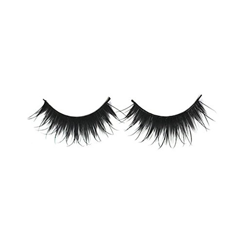 5pairs-makeup-false-eyelashes-beauty-eye-lashes-good-quality-thick-cross
