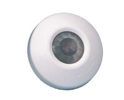 Ademco 997 Ceiling-Mount PIR Motion Detector (Ademco Motion Sensor)
