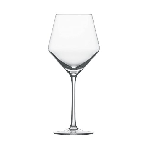 zwiesel wine glasses - 3