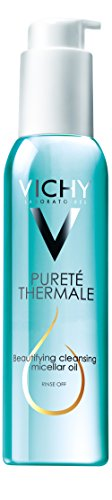 vichy-purete-thermale-beautifying-cleansing-micellar-oil-cleanser-paraben-free-alcohol-free-42-fl-oz
