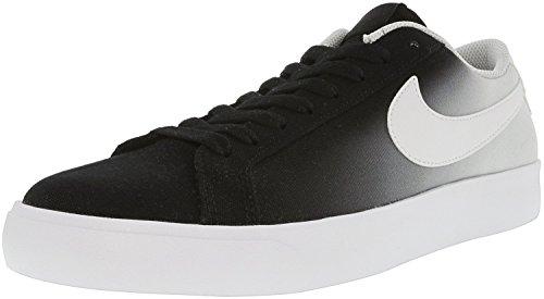 Men's SB White Black Blazer Vapor Skateboarding Nike Shoe wRqatFw