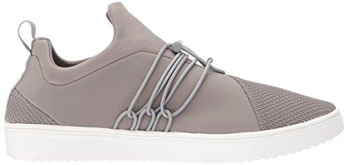 Steve Madden Terwijl Manca Sneaker Grijs