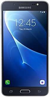 Samsung Galaxy J5 16GB 4G Negro: Amazon.es: Electrónica