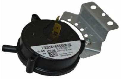 632488 Gibson OEM Furnace Replacement Air Pressure Switch .75