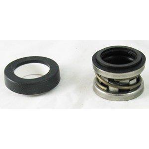 PS-3868 Salt Water / Ozone Viton Heavy Duty Pool Pump Shaft Seal Assembly