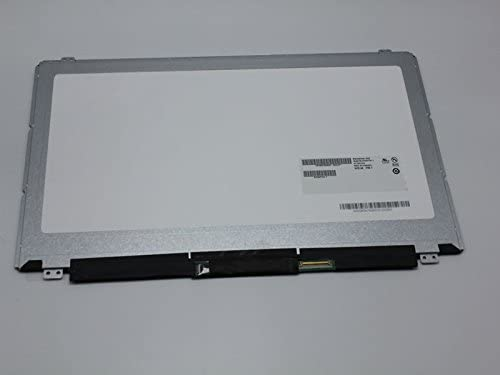 "New 15.6/"" Touch Laptop LCD Replacement Screen B156XTT01.1 for Acer E1-510p-2671"