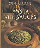 img - for Pasta Dishes (Williams-Sonoma Pasta Collection) book / textbook / text book