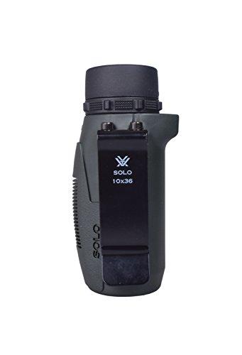 Vortex Solo 10x36 mm Monocular by Vortex Optics (Image #1)