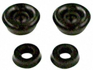 Dorman 351556 Rear Brake Wheel Cylinder Kit DOR:351556