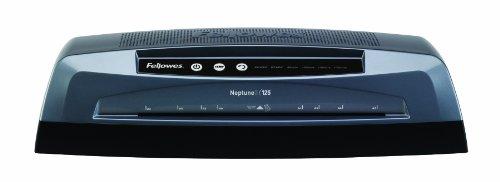 Fellowes Neptune 12.5-Inch Laminator (NL-125) by Fellowes (Image #3)