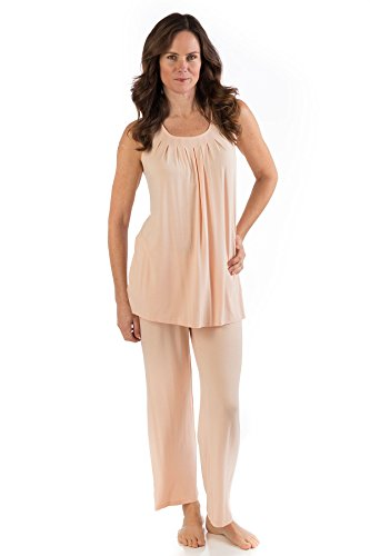 dppj415-small-shell-bamboodreams-delia-pajama-set