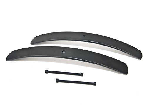 - Protune Suspension Rear Add-A-Leaf 1.5