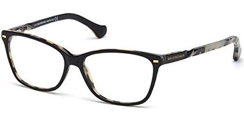 Eyeglasses Balenciaga BA 5007 BA5007 005 black/other