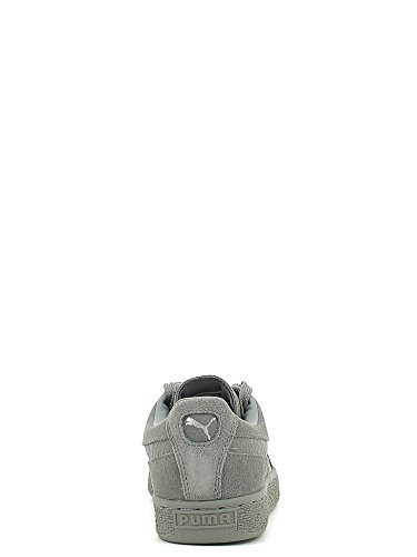 Puma Suede Classic mono reptile blu - Sneaker Unisex - adulto