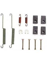 Raybestos H17352 Professional Grade Drum Brake Hardware Kit