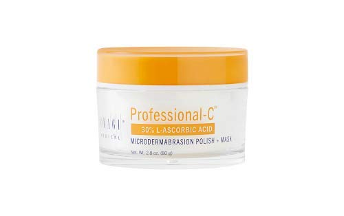 Professional-C Microdermabrasion Polish by Obagi