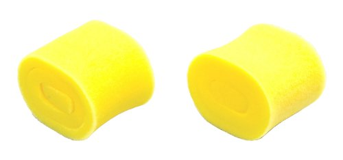 Kyosho MP9 Air Cleaner Sponge (2 Piece)