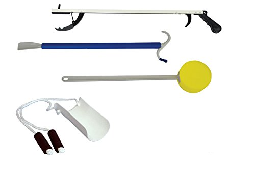 Kit Hip (Hip Kit Knee Replacement Kit 4 Piece 26