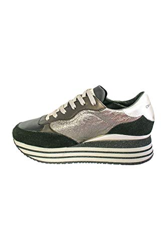 Crime Sneakers For For Women Sneakers 34 Women Crime Sneakers 34 34 Women Crime For Crime qT1SwzH