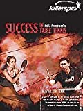 : Killerspin Success in Table Tennis DVD