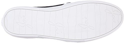 Women's Black Joie Fashion White Sneaker Huxley zwUU0fqP